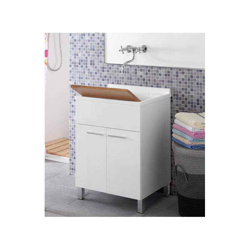 Gullov.com  Lavabo Bagno Incasso Ikea