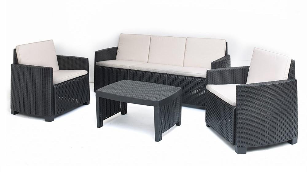 Mobili Da Giardino Brico Casa : Tavoli da giardino brico tavoli da giardino brico center outsunny