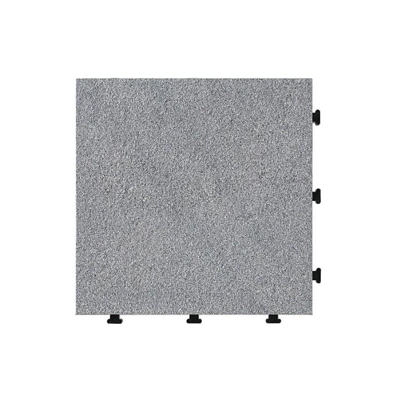 Piastrelle pavimento da esterni in granito 6 pz brico casa for Pavimento esterno brico casa