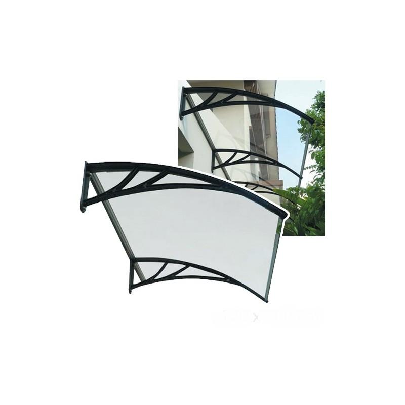 Supporto per tettoia 28 images pensilina tettoia in policarbonato con supporti in resina - La finestra sul cortile streaming ita ...