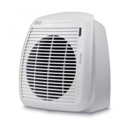 Caldobagno stufa riscaldamento termoventilatore delonghi - Stufe a olio elettriche ...