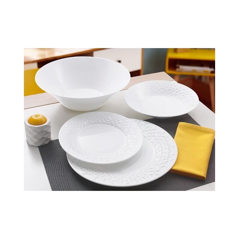 Servizi di piatti - Brico Casa