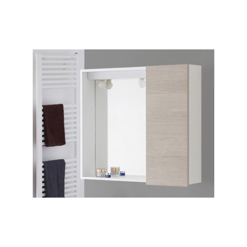 Mobile bagno brico la scelta giusta variata sul design - Brico vasche da bagno ...