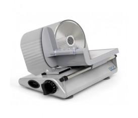 Affettatrice elettrica domestica per pane salumi e prosciutti - lama 190 mm - SL518 - Ala