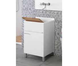 https://www.bricocasa.net/3996-home_default/lavatoio-con-mobiletto-45x50-cm-lavabo-feridras.jpg