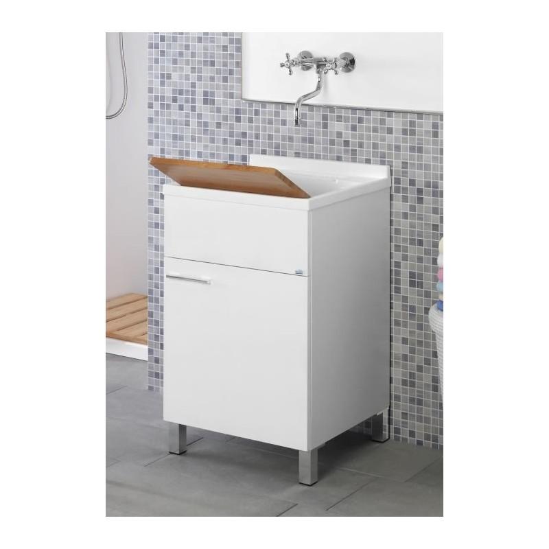 https://www.bricocasa.net/3996-thickbox_default/lavatoio-con-mobiletto-45x50-cm-lavabo-feridras.jpg