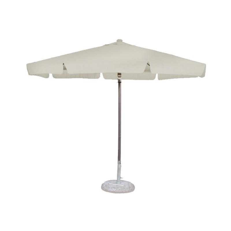 11027231493w jpg ombrelloni da giardino brico with for Brico torrisi