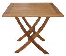 Tavoli e sedie - Brico Casa