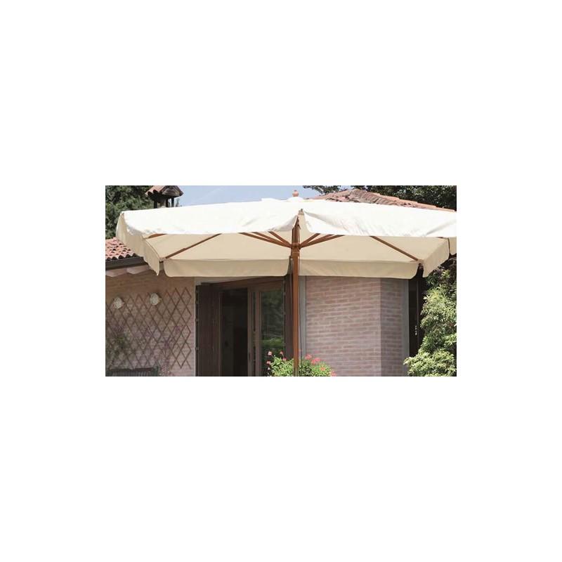 https://www.bricocasa.net/451-thickbox_default/ombrellone-bianco-2x3-in-legno-per-giardino-e-terrazzo.jpg