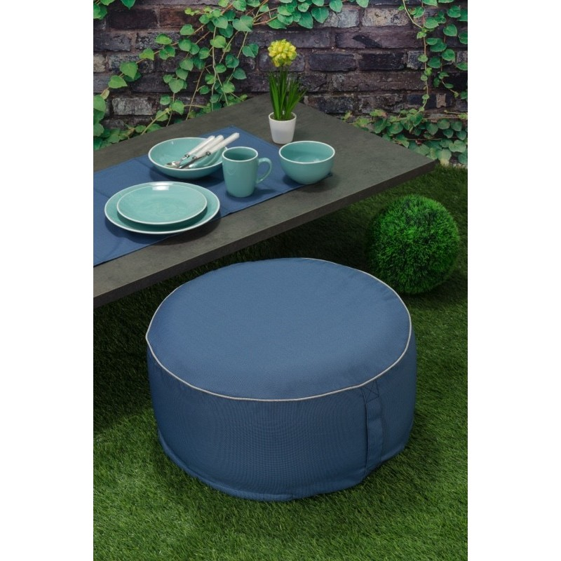 https://www.bricocasa.net/4849-thickbox_default/pouf-da-esterno-impemeabile-colori-asortiti-55xh25-cm.jpg