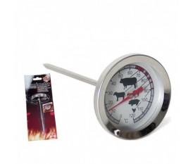 Termometro per barbecue temperatura carne - BBQ