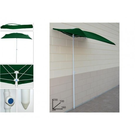 https://www.bricocasa.net/5041-large_default/ombrellone-da-balcone-a-parete-verde-160x100-cm.jpg