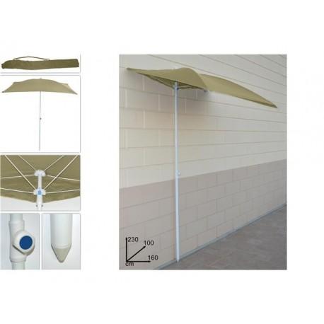 Emejing Ombrellone Terrazzo Images - Idee Arredamento Casa - hirepro.us