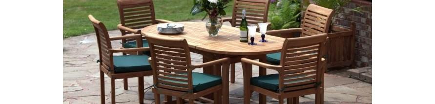 Arredo giardino brico casa - Tavoli da balcone brico ...